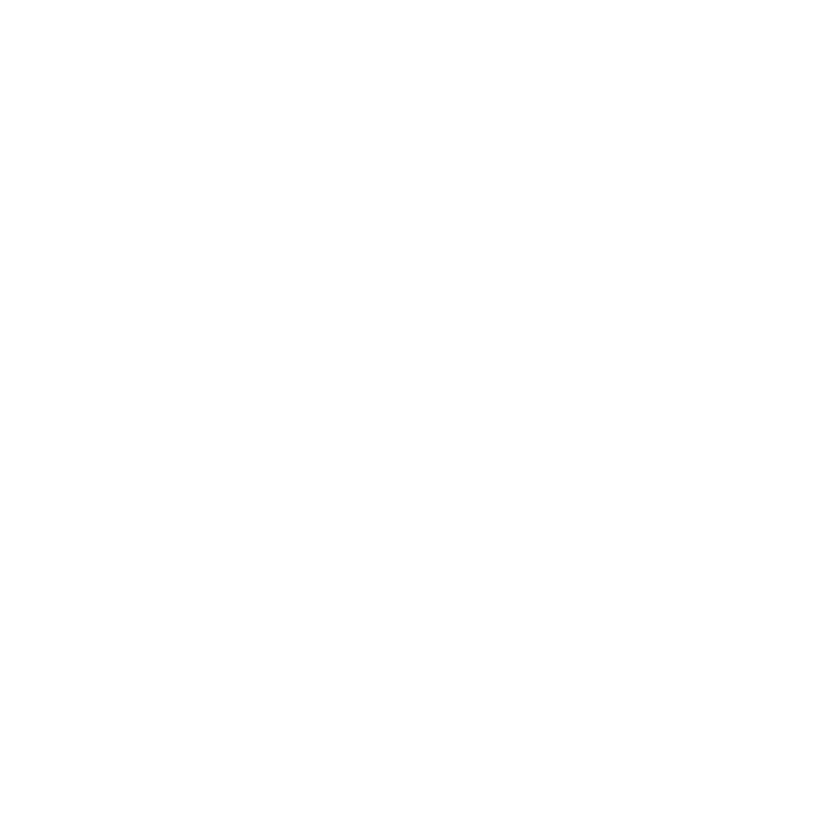 Cau&Spada